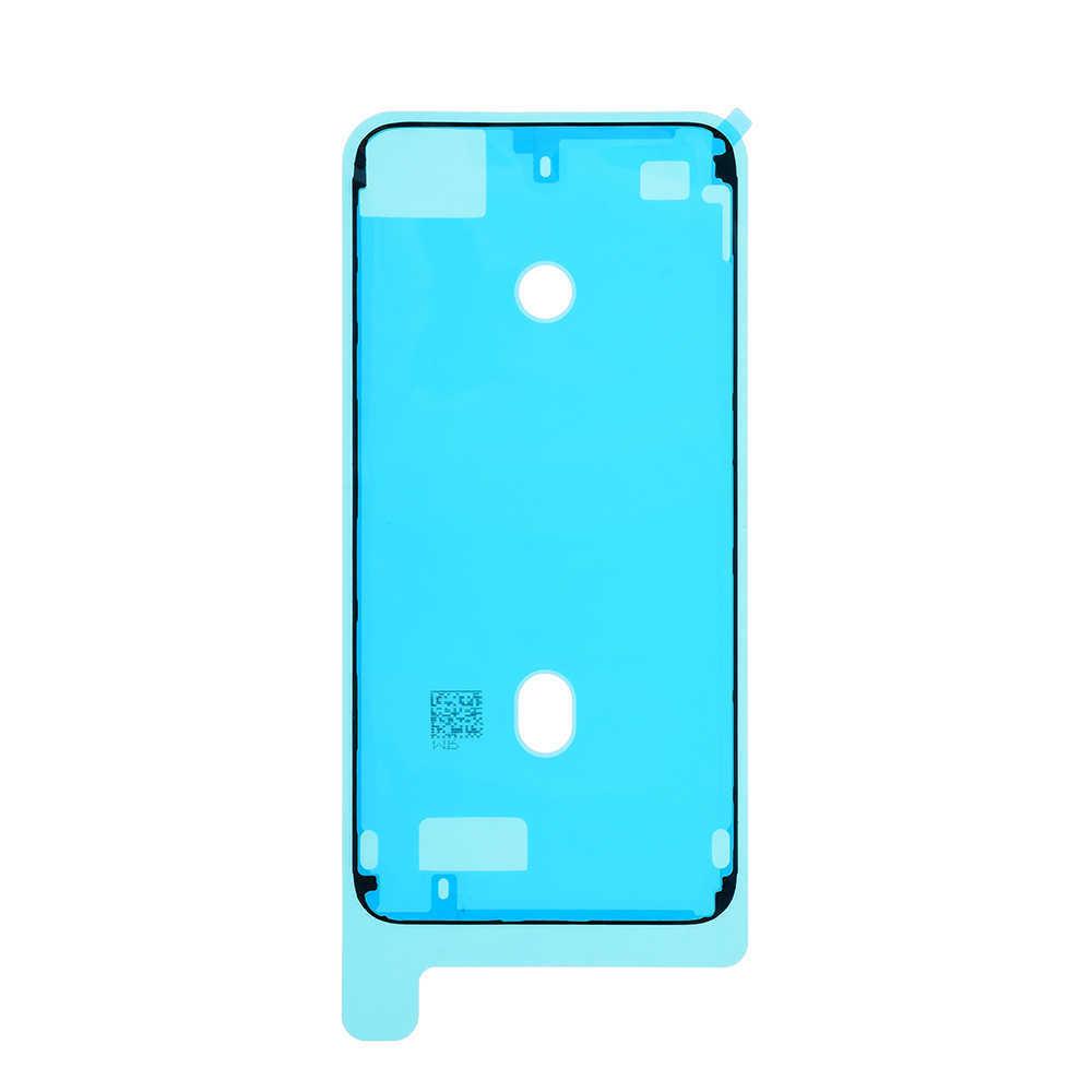 For Apple iPhone 7 Plus Screen Repair Tape Waterproof Seal Sticker Replacement