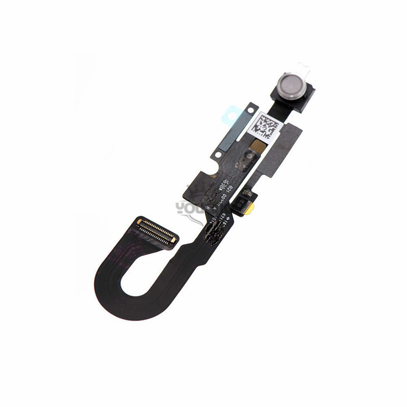 For Apple iPhone 7 Front Facing Camera Replacement