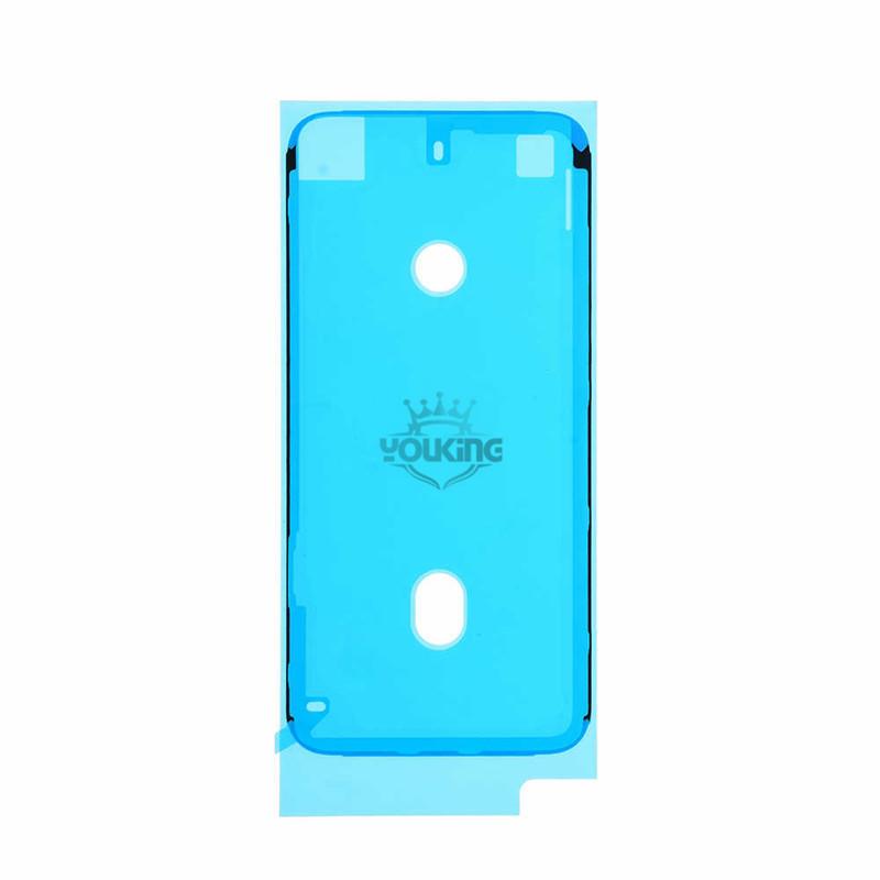 For Apple iPhone 7 Screen Repair Tape Waterproof Seal Sticker Replacement
