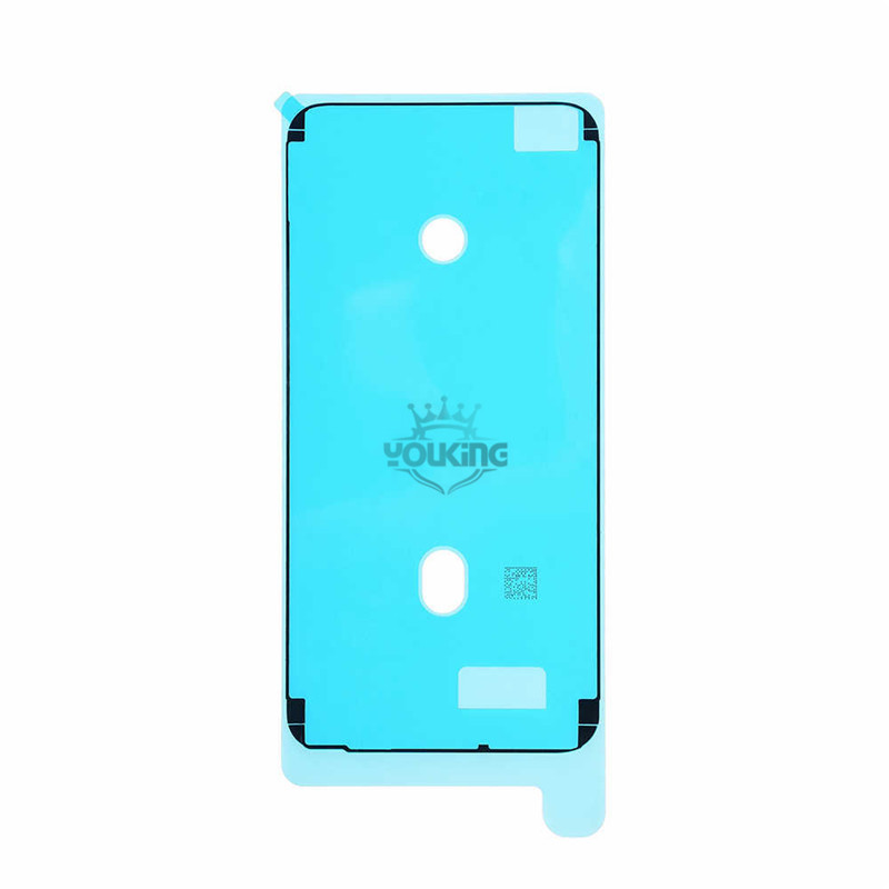For Apple iPhone 6s Plus Screen Repair Tape Waterproof Seal Sticker Replacement