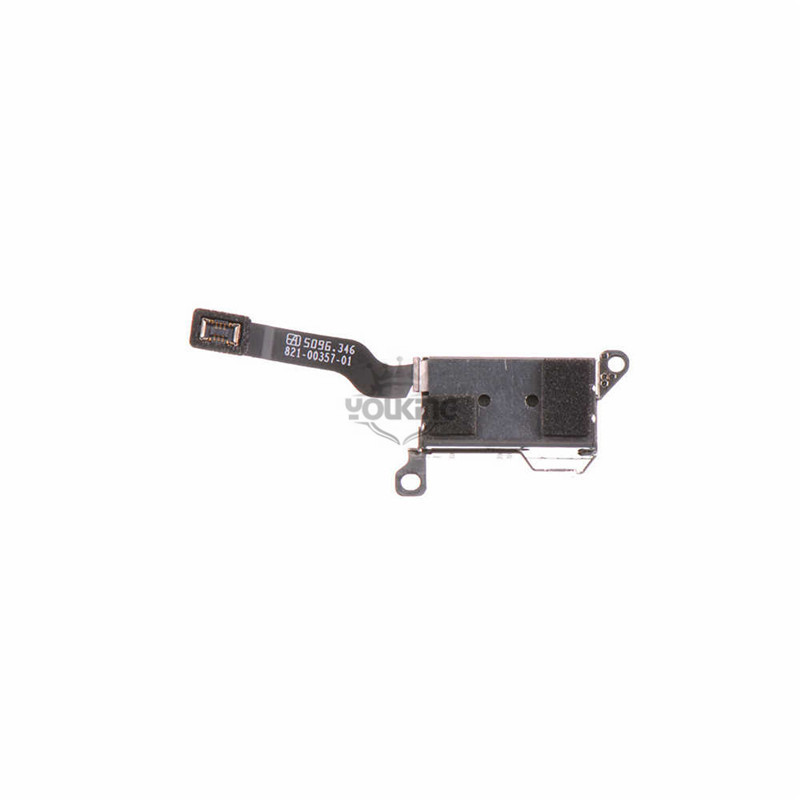 For Apple iPhone 6s Plus Vibrating Motor Replacement