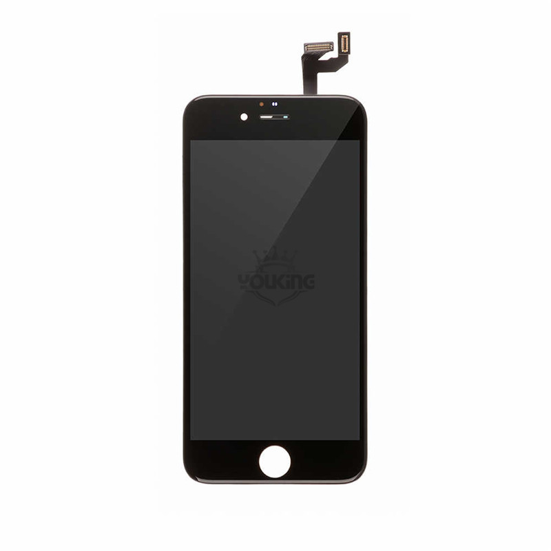 China factory For iPhone 6S LCD Screen Assembly