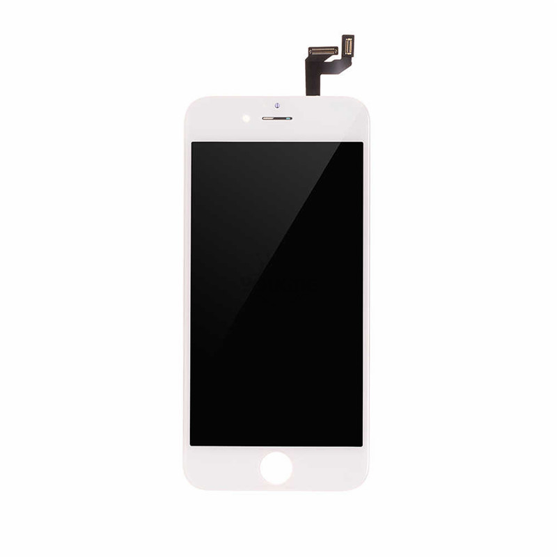 China wholesale for iPhone 6s LCD and Touch Screen Replacement