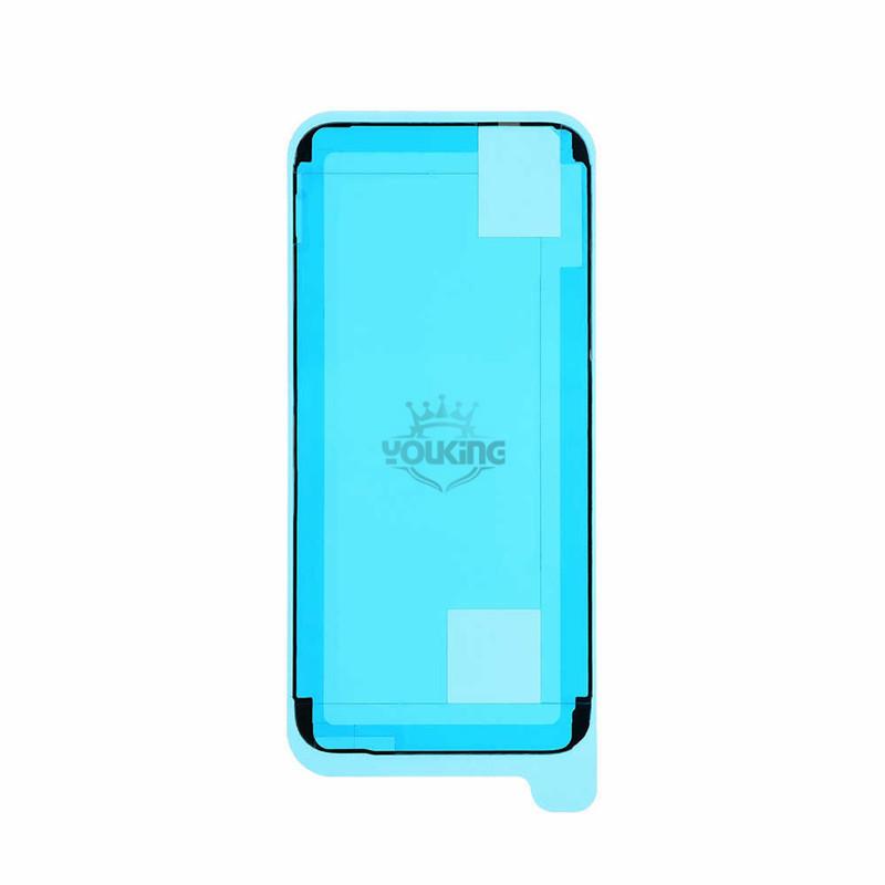 For Apple iPhone 6s Screen Repair Tape Waterproof Seal Sticker Replacement