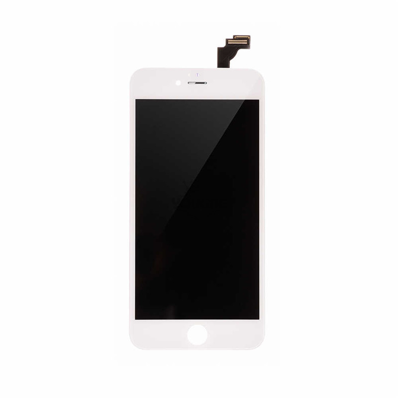For Apple iPhone 6 Plus LCD Display and Touch Screen Digitizer Assembly