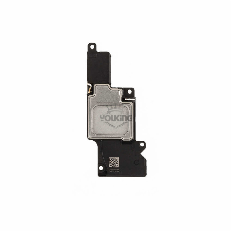 For Apple iPhone 6 Plus Loud Speaker Buzzer Ringer Replacement