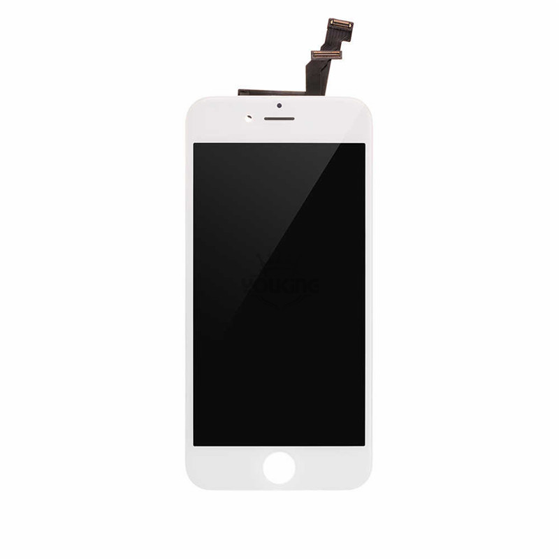 China factory For iPhone 6 Tianma LCD Screen Assembly Replacement