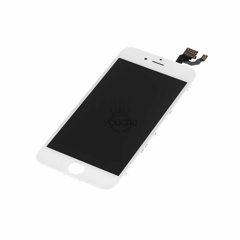 For iPhone 6 LCD Digitizer Screen Assembly