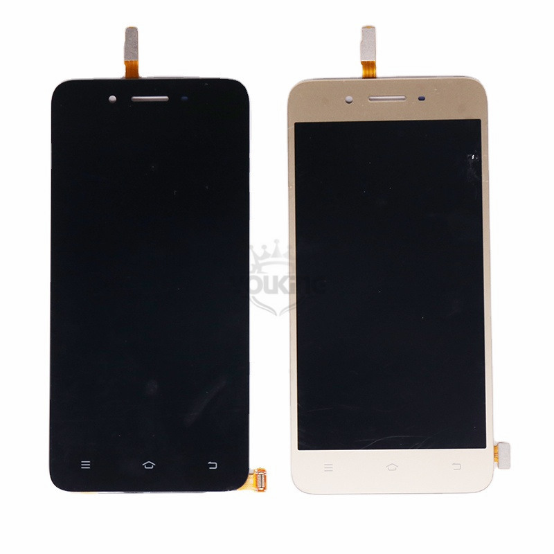 For VIVO Y53 LCD Digitizer Assembly Replacement