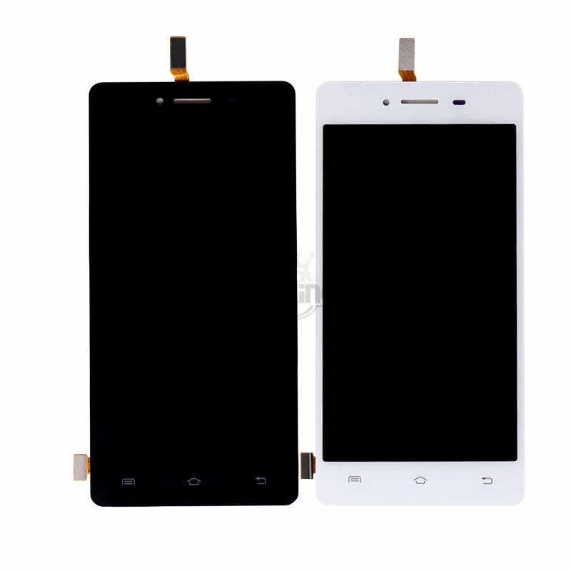 For VIVO Y51 LCD Screen Display Assembly Replacement