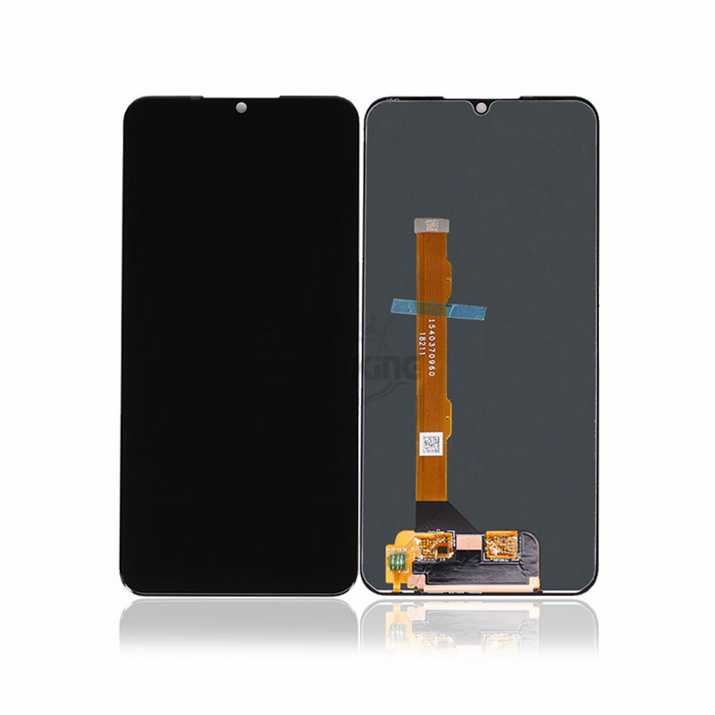 For VIVO Y97 LCD With Digitizer Screen replacement