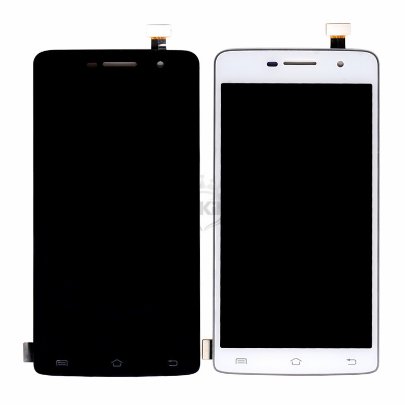 For Vivo Y21 LCD With Touch Screen Assembly