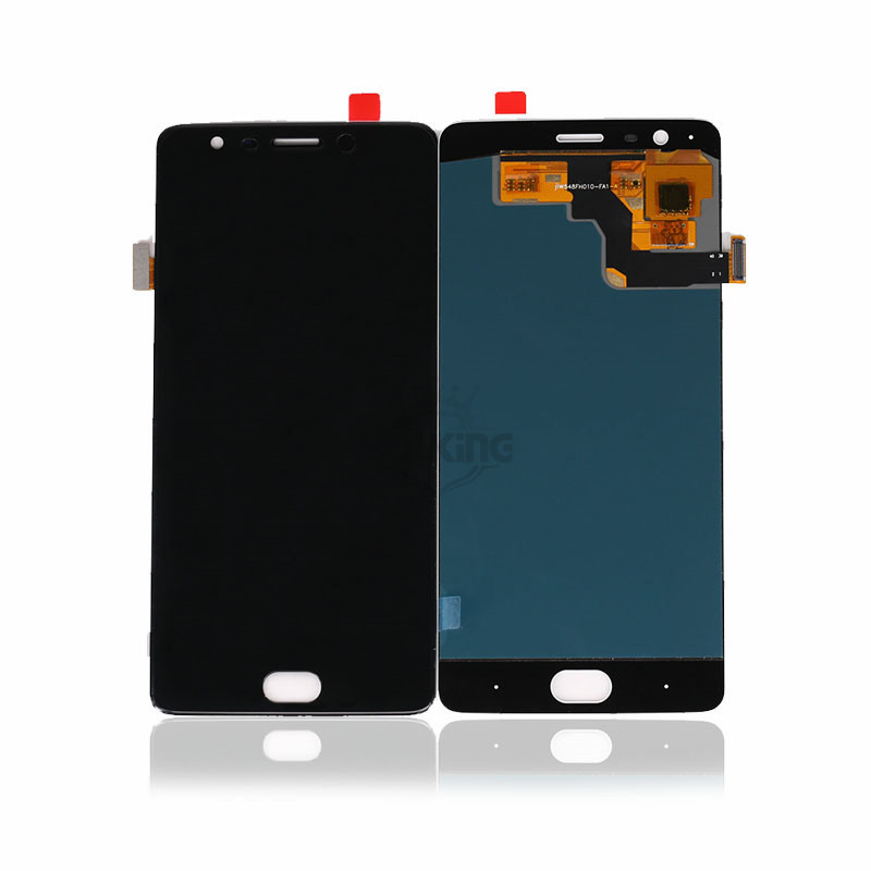 For Oneplus 3 LCD screen with Digitizer Assembly