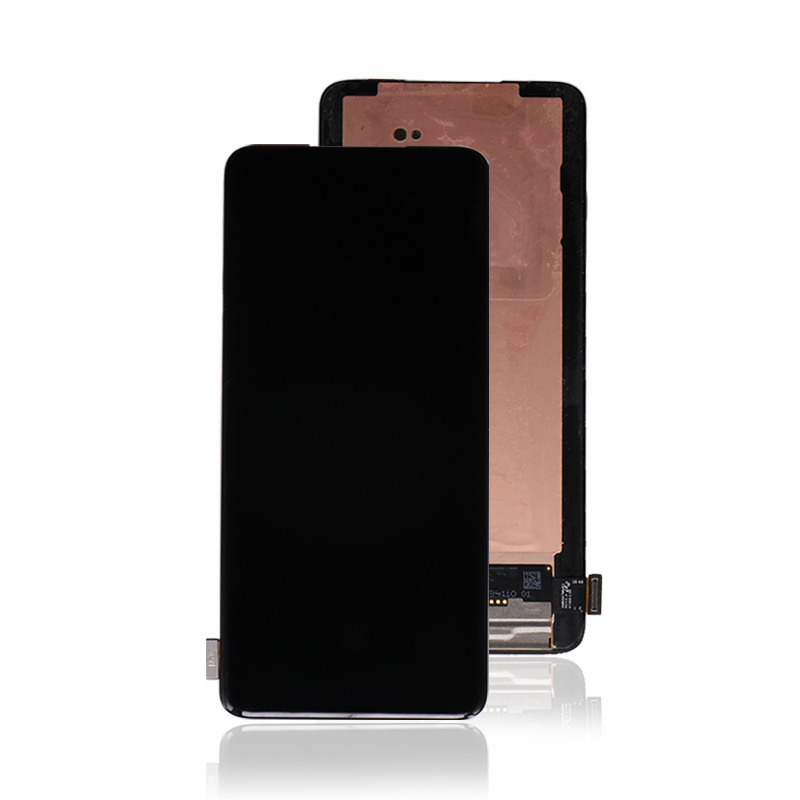 For Oneplus 7Pro LCD Touch Screen Digitizer Assembly